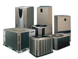 Heating and Air Conditioningin Long Beach